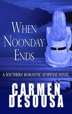 When a new attorney accepts a case of a woman accused of attempted homicide, he finds himself entwined in age-old secrets and a family that will stop at nothing to conceal them—even murder. http://www.amazon.com/gp/product/B00NER12CG?ie=UTF8&camp=213733&creative=393177&creativeASIN=B00NER12CG&linkCode=shr&tag=cardes01-20&linkId=ZFH442LB63HX7QOK #RomanticSuspense #GreatBookDeal