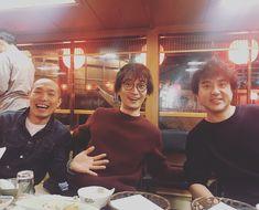 溜口佑太朗さん(@loveletterztame) • Instagram写真と動画