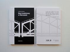 Most średnicowy w Warszawie on Behance