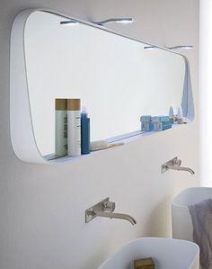 wall-mirror-contemporary-shelf-bathroom-66916-7077915.jpg 464×588 pixels