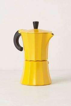 Fresh Start Coffee Maker - anthropologie.eu