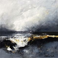Patricia Sadler - Works for Sale - Art Amatoria