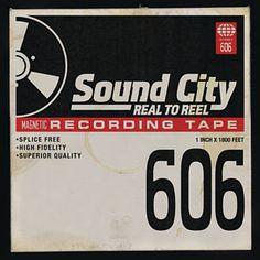 From Can To Can't - Corey Taylor & Dave Grohl & Rick Nielsen & Scott Reeder