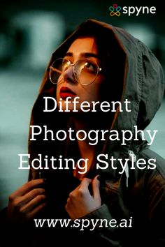 If you are someone who's searching for latest photo editing styles in United States Of America to increase your photography skills on or even if you've grown bored of your old editing style and want to try something different, we've brought you some of the best photo editing styles in United States 2020 here at Spyne that you definitely should try in 2020. Photography Editing, Photo Editing, Searching, Cool Photos, Bring It On, United States, Touch, America, Style