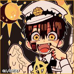 埋め込み Otaku Anime, Me Anime, Kawaii Anime, Manga Anime, Anime Art, Ghost Boy, Natsume Yuujinchou, Anime Characters, Character Design