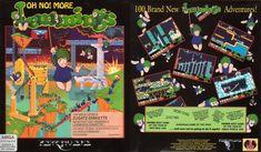 History Of Video Games, Gaming Computer, Adventure, Adventure Movies, Adventure Books