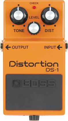 Guitar and Bass Effects Buying Guide