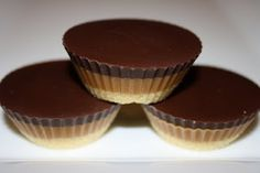 Must try this spin on the old caramel slice recipe - they're called caramel slice cups.