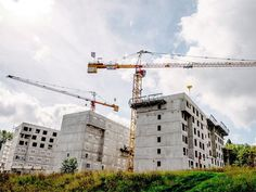 Industry News by Shaloo Agencies. Title- 10.2 million houses in urban India lying vacant: CBRE Publisher: Economic Times  Date :29th  April 2015. http://economictimes.indiatimes.com/wealth/real-estate/news/10-2-million-houses-in-urban-india-lying-vacant-cbre/articleshow/47093703.cms