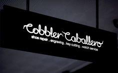 http://www.stewarthollenstein.com/#/cobbler-caballero/