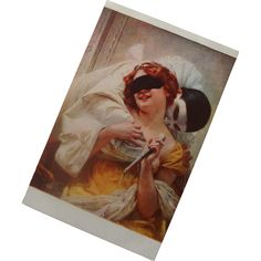 french clown images - Yahoo Image Search Results Clown Images, Yahoo Images, Image Search, Polaroid Film, French, Painting, Art, Art Background, French People