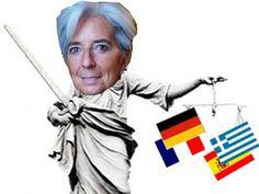 FANGs vs PIIGS : Complete Guide To  Crisis In Spain June 7 2012 - Investors Europe Stock Brokers Gibraltar