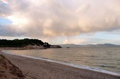 playas empùries