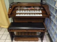 hudson valley free stuff - craigslist | wow | Pinterest ...