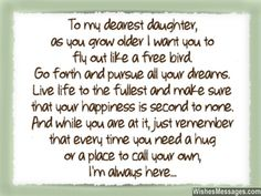Parents quotes from daughter hindi i love you messages for daughter quotes parents quotes from daughter . Beautiful Daughter Quotes, Mothers Love Quotes, Mom Quotes From Daughter, My Children Quotes, First Love Quotes, I Love My Daughter, Beautiful Love Quotes, Mother Quotes, Daughter Poems