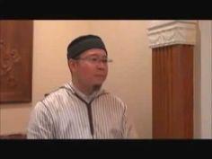 Mualaf Masuk Islam - Pengusaha Jepang Masuk Islam - Berita Mualaf 2015