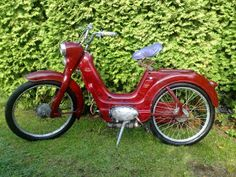 Jawa 50 typ 551 Jawetta Standard Moto Jawa, Cars, Vintage, Motorbikes, Autos, Vehicles, Vintage Comics, Automobile, Car