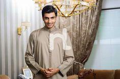 NL NAQSH Men Kurta Shalwar 2014-15 | Summer Wear Kurta Shalwar For Boys And Men