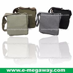 4c1ee9c888 ...  Small  Shoulder  Bag  Crossbody  Simple  Design  Plain  Unisex   Durable  Megaway  MegawayBags  CC-1153B-6502b-Cotton on Carousell. Megaway  Bags Factory
