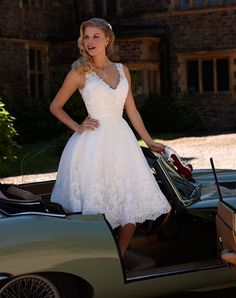 #romanticaofdevon www.bellarosebridalwear.co.uk