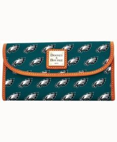 01b4d547404 188 Best Eagles Merchandise images in 2019   Fly eagles fly, Eagles ...