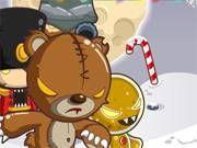 Joaca online jocuri cu doli doli noi http://www.smileydressup.com/dress-up/223/cute-summer-dress-up sau similare jocuri cu ferme cu cont
