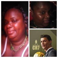 Cristiano Ronaldo Hd Wallpapers, Jewelry, Jewlery, Jewerly, Schmuck, Jewels, Jewelery, Fine Jewelry, Jewel