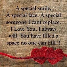 My One And Only Love Quotes Pinkathy Vanderslice On My Soulmate  Pinterest