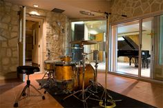 I want my studio to look something like this in the end.     (Live areas at Fisher Lane Studios, Surrey. http://www.allstudios.co.uk/index.php?r=studios/view=10=recording-studio#)
