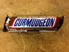 Snickers candy bar wrapper U.S.A | Snickers® - Marathon ...