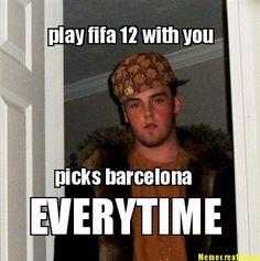 Hookup a lacrosse player memes de amor