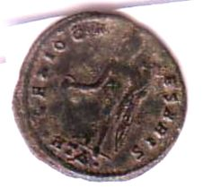 Roman Coin MAXIMINUS II Ref Make an offer and this outstanding coin can be yours Rare Coins, Roman, Personalized Items, Ebay