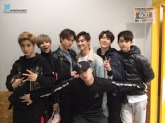 GOT7 Japan Official (@GOT7_Japan) on Twitter