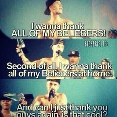 Justin's speech after receiving the Diamond Award for Baby from Scooter his manger during Believe Tour in NJ. Justin Bieber Quotes, Justin Bieber Facts, All About Justin Bieber, Justin Bieber Pictures, Love You So Much, I Love Him, Love Of My Life, My Love, Believe Tour