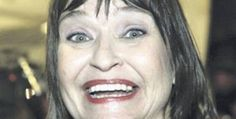 Impressionist and comic actress Jan Hooks dies aged 57