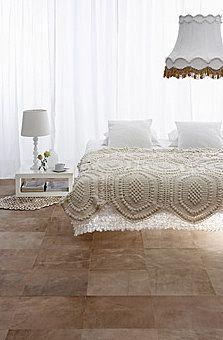 Brabourne Granja: El amor .... (Más) Crochet