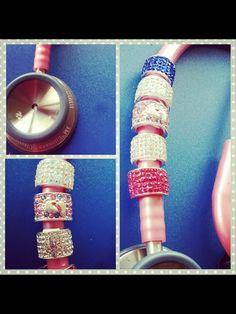 #CharMed #nursing #stethoscope