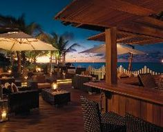 The 10 Best Restaurants Near Villa del Mar - TripAdvisor