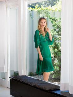 123a_chiffon_dress_large