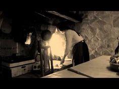 ▶ LARA e SANDRA. Os comedores de patacas - YouTube