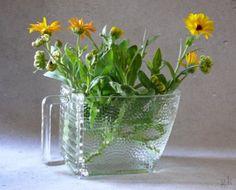 gk kreativ: Friday Flowerday