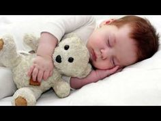 Beethoven's Moonlight Sonata is wonderful piano lullaby to send babies and toddlers off to sleep.