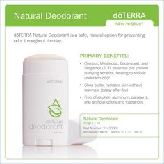 how to become a doterra rep