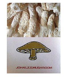 Bambus Pilz getrocknet 715 Gramm Himalayas Mushroom & Truffles http://www.amazon.de/dp/B00W02UF1U/ref=cm_sw_r_pi_dp_nha9vb136ZS9G