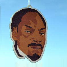 The Most Gangsta Air Fresheners