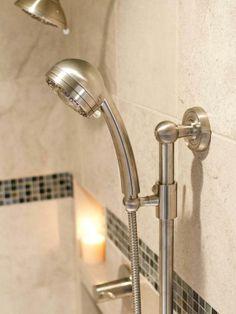22 bath kitchen lighting galleries