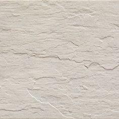 Sokrates, Bone Textured