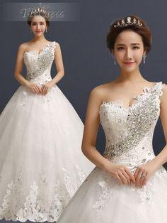 tbdress wedding dresses reviews