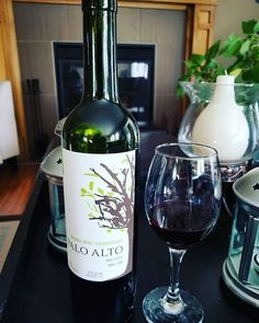 😍😍😍 . . . #wine #paloalto #organicwine #chile #yycnow #yyc #Canada #montereylocals #pacificgrovelocals- posted by Mildred Davim https://www.instagram.com/mildredavim. See more of Pacific Grove, CA at http://pacificgrovelocals.com
