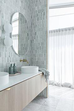 Decor Inspiration, Bathroom Design Inspiration, Bathroom Interior Design, Home Interior, Bathroom Inspo, Bathroom Ideas, Bathroom Styling, Interior Architecture, Bathroom Renos
